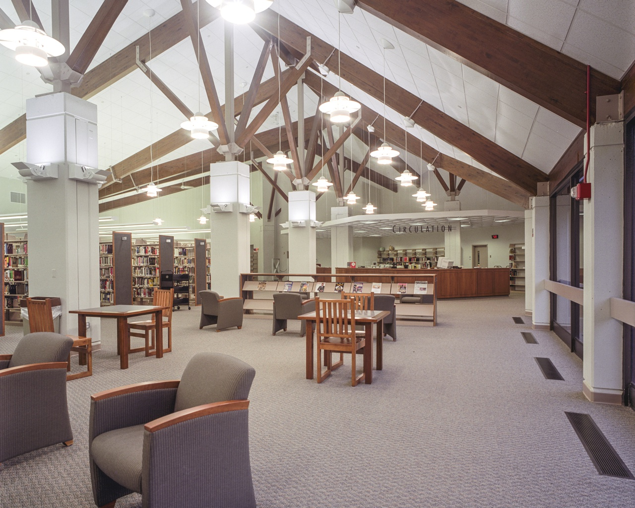 Remarkable Brookdale Community College Library The Rinaldi Group Download Free Architecture Designs Lectubocepmadebymaigaardcom