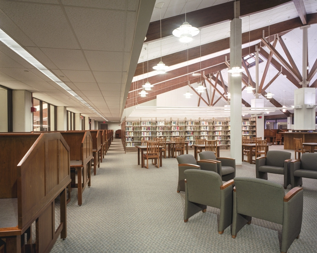 Awesome Brookdale Community College Library The Rinaldi Group Download Free Architecture Designs Lectubocepmadebymaigaardcom