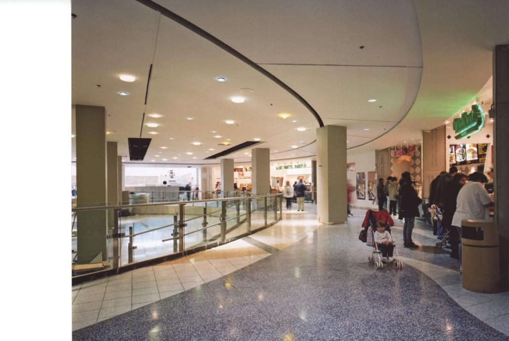 Aug 13,  · Westfield_GSP, Manager at Westfield Garden State Plaza, responded to this review Responded August 21, Hello Dawn, Thank you so much for taking the time to write a review about Westfield Garden State Plaza and letting us know about your time with us.4/4().