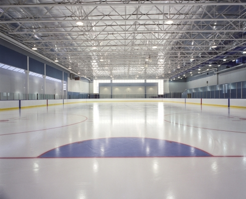 Mennen Arena Ice Skating Rink-0012