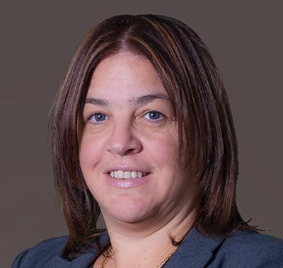 Frances Santos