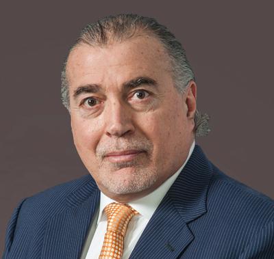 Louis Giffuni