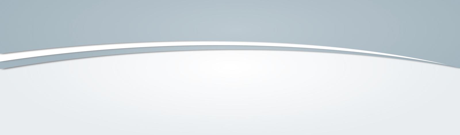Rinaldi-Slider-inc5000-2015-1