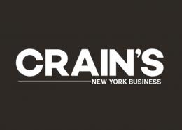 Crain Feature