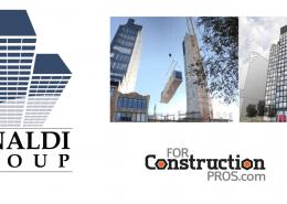 rinaldi group for con pros