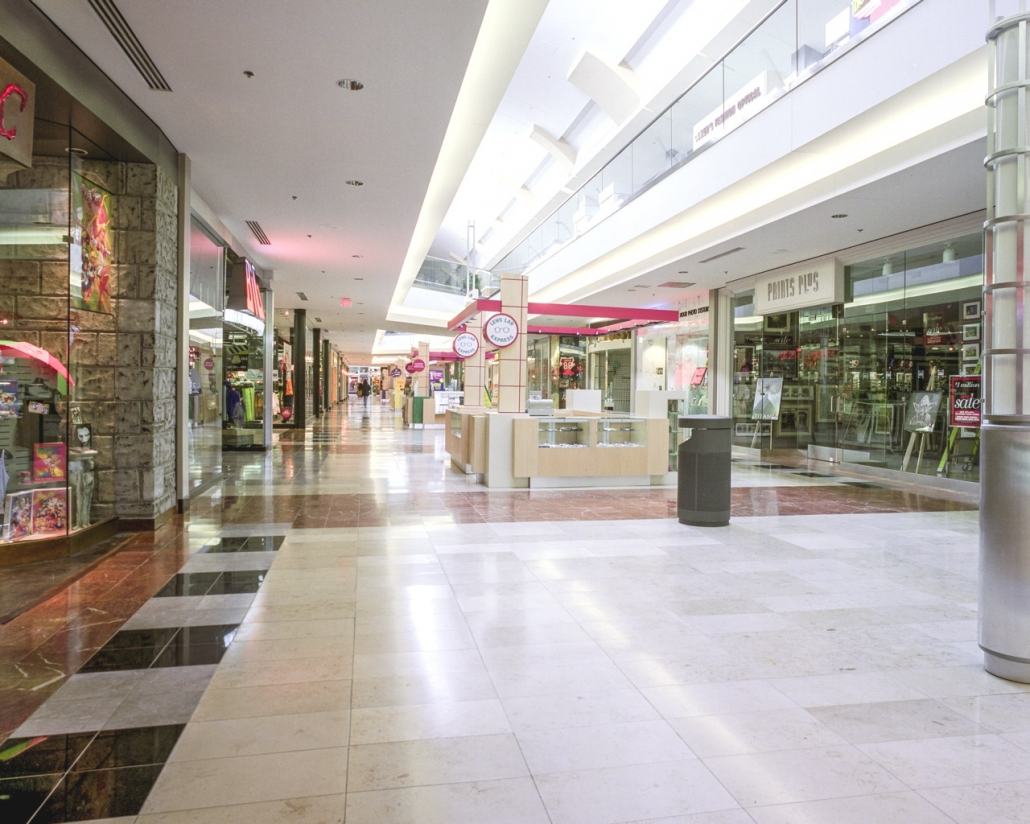 Garden state plaza mall the rinaldi group for Is garden state plaza open today