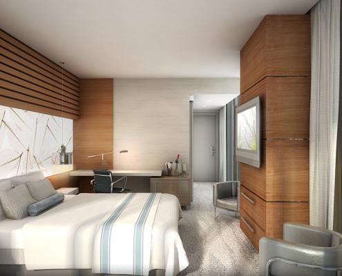 1227-Guestroom-Side