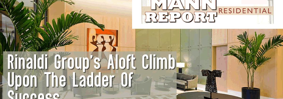 mann report