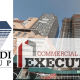 rinaldi group commercial property executive