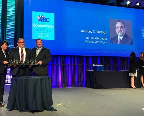 anthony-rinaldi-beamer-award