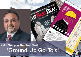 rinaldi-group-real-deal