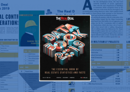 the real deal 2019